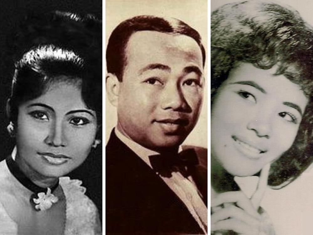4 personnalités phares du Cambodge à connaître avant d'arriver