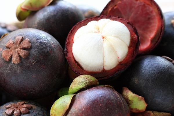 Découvrir les saveurs fruitées et vitaminées du Cambodge