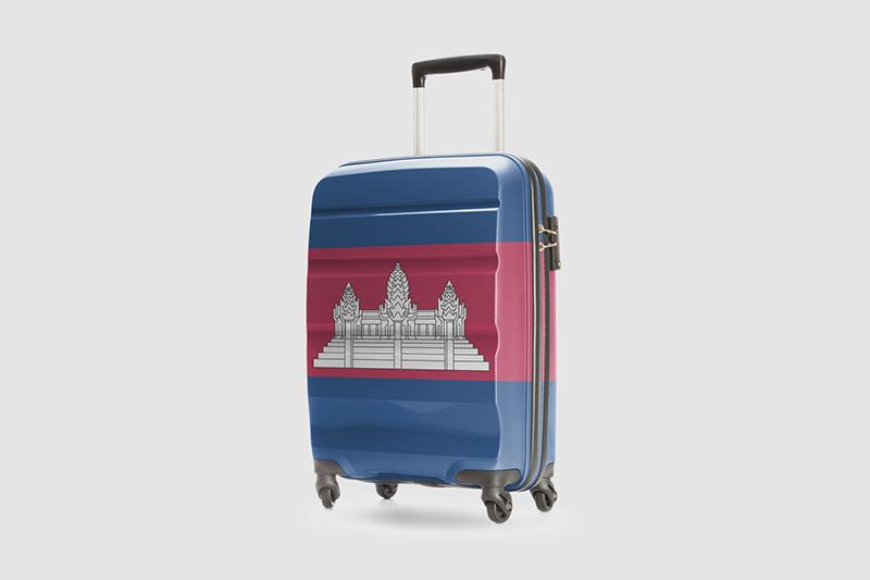 quelles affaires dois je pr voir d 39 emporter dans ma valise. Black Bedroom Furniture Sets. Home Design Ideas