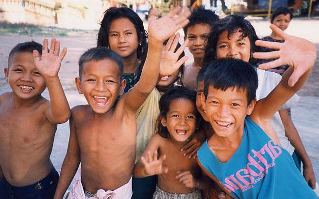 enfants-cambodge