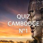 Quiz Cambodge 1