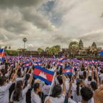 25-ans-angkor-unesco